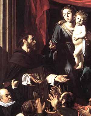 http://www.lacabalesta.it/imgs/rosario_caravaggio.jpg