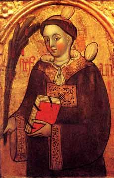 Angelus d'aujourd'hui 26.12.06 saint Étienne (traduction) dans Pape Benoit stefano_monregalese